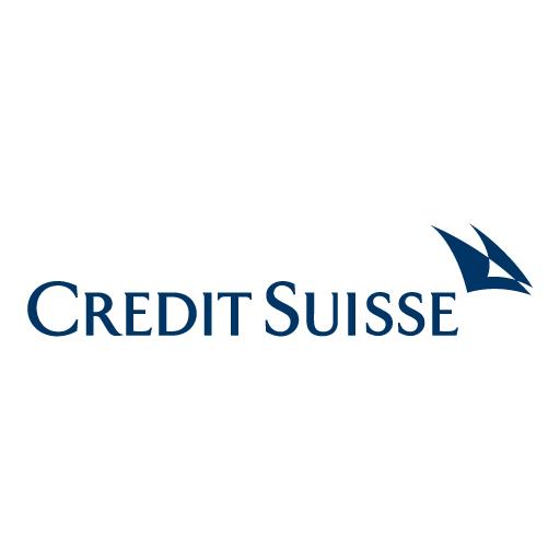 Credit Suisse Remodels Online Platform