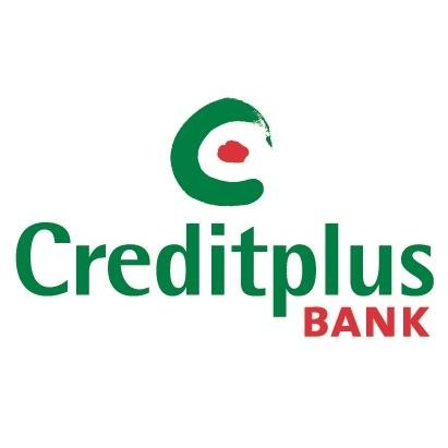 CreditPlus Applies IDnow eSign to Finance Shopping Carts Online
