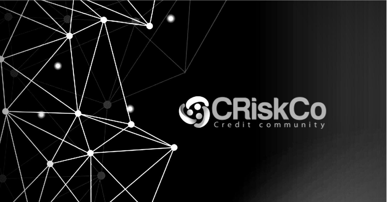 Prytek Invests in Israeli Fintech CRiskCo