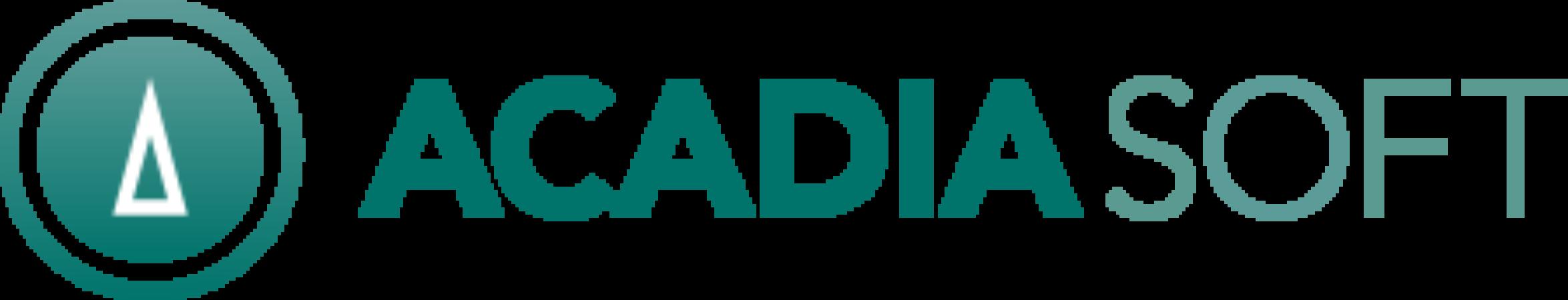 Leading Global Banks Cut Counterparty Risk as AcadiaSoft and Quantile Pilot Risk Optimisation Service