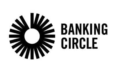 Online Payment Platform Selects Banking Circle to Help It Support Global Marketplaces