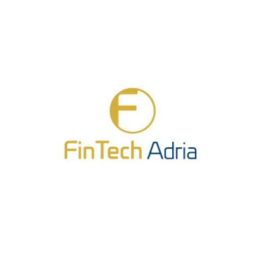 Join the Most Exclusive Fintech Event in CEE this October