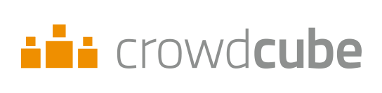 Freetrade raises £1.1 million on Crowd Fundraising Campaign