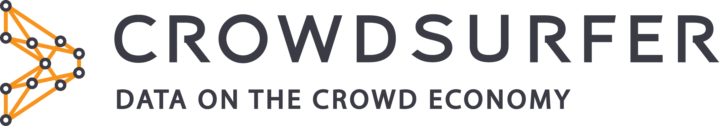 Crowdsurfer Adds Data of UK P2P Lender Zopa to Further Enhance Alternative Finance Analysis