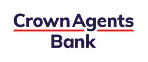 Crown Agents Bank Accelerates Innovation and Growth Plans with the Appointment of Head of FinTech and Chief Commercial Officer