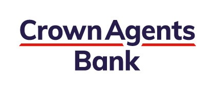 Crown Agents Bank Partners With VODACASH SA to Extend Its Mobile Payments Reach