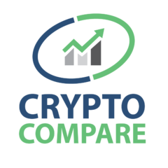 Thomson Reuters Selects CryptoCompare for Cryptocurrency Data