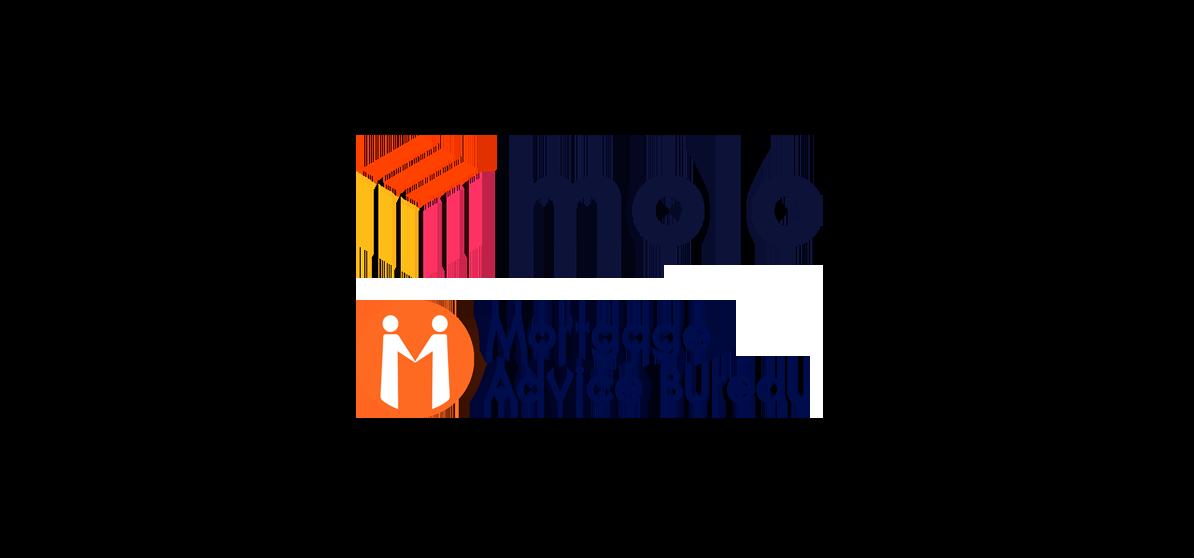 Molo Finance Partners with Mortgage Advice Bureau
