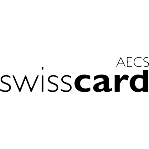 Swisscard Improves Early Collections, Reduces Net Credit Losses 40 Percent With FICO Analytics