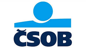 CSOB and Zafin Team Up for Bank-Wide Loyalty Program Now Live in the Czech Republic