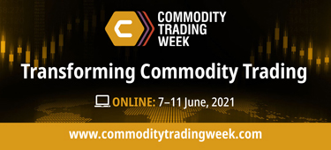 Commodity Trading Week