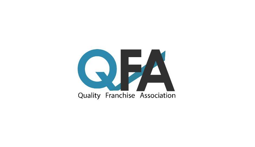 Franchise Association Grows Rapidly Despite COVID-19 Pandemic