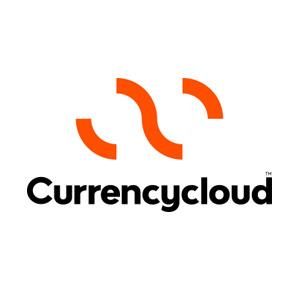 Currencycloud and Hyundai start remittance partnership