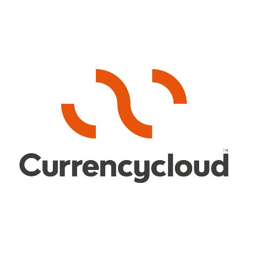 Currencycloud unveils Global Collections, Empowering Businesses to Go Global