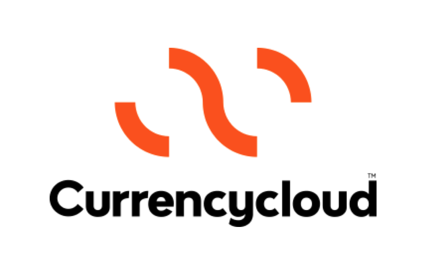 Currencycloud Partners with Radius Bank's Continuing North America Growth