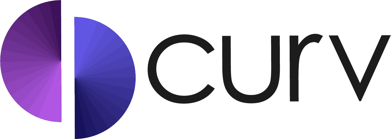 Franklin Templeton and Illuminate Financial Invest in Curv's Keyless Digital Asset Security Infrastructure