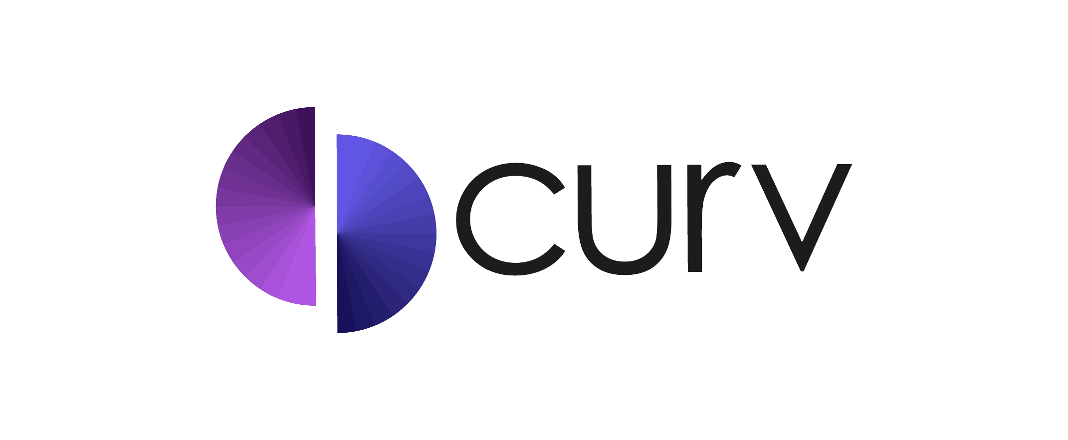 Curv Signs New Partnership With Solarisbank Subsidiary Solaris Digital Assets