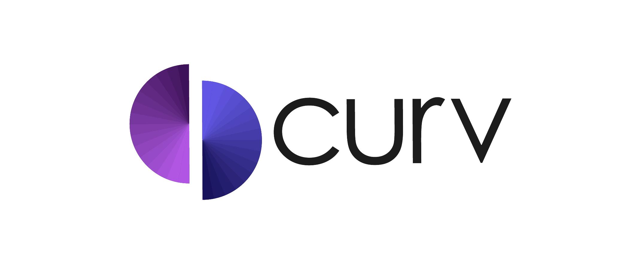 Curv Signs New Partnership With Solarisbank Subsidiary Solaris Digital Assets