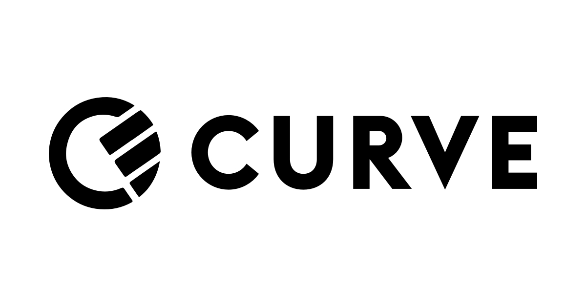 Curve consolidating cards into one smart card and app