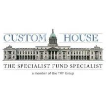 Custom House Fund Services Announces the Acquisition of Clients of Dundee Leeds