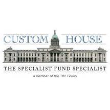 Custom House Fund Services Opens London Office, Appoints Richard Hale UK Business Development Head