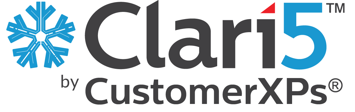 Kris Finsoftware and CustomerXPs Launch Clari5, voted Best Fraud Detection Product for Extreme Real-time Fraud Management, for Asia Pacific Banks