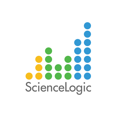 ScienceLogic Named AIOps Leader in Premier Industry Analysis