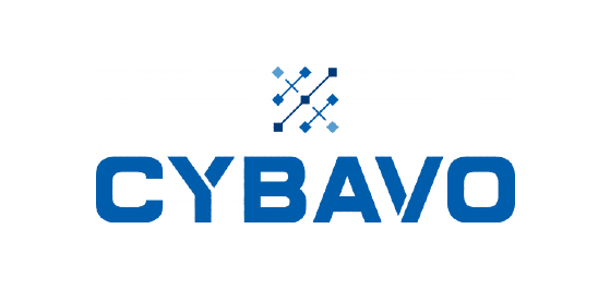 Blockchain Security Firm CYBAVO Raises $4 million in Pre-Series A Funding Round