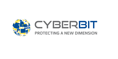 Cyberbit to Provide Cybersecurity Product Suite for Israel's First Secure-by-design Government Facility