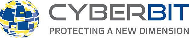 Cyberbit to Introduce Ransomware Training and Simulation Platform at Infosecurity Europe