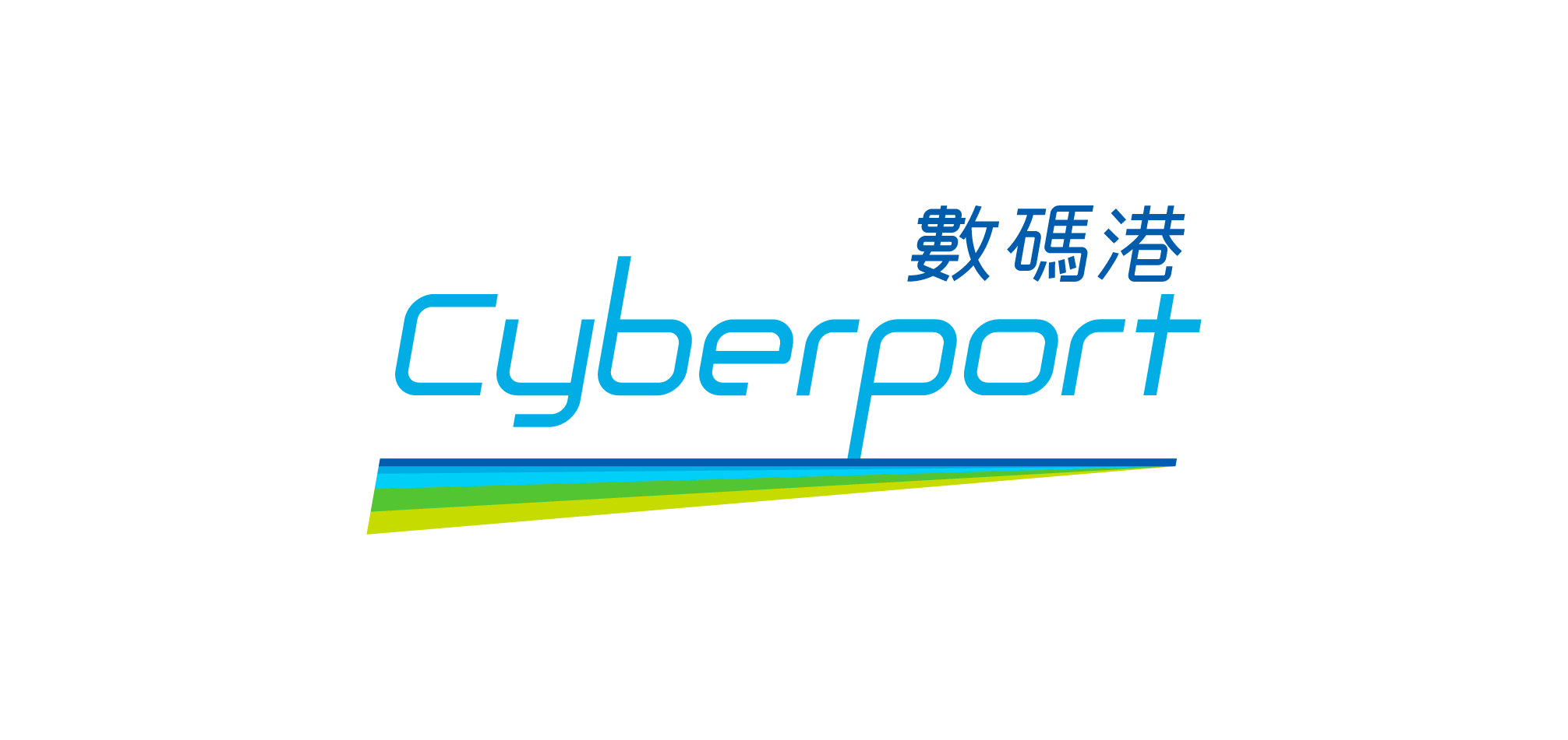Cyberport Academy Lunches Green Finance Speaker Series to Promote the Development of Green FinTech