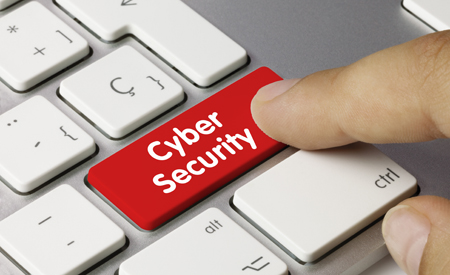 Safe Systems Unveils Enhanced Cybersecurity Assessment Tool (ECAT)
