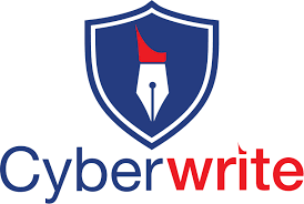 Cyberwrite named a 2018 Cool Vendor in Insurance by Gartner for its Cyberrisk profiling technology