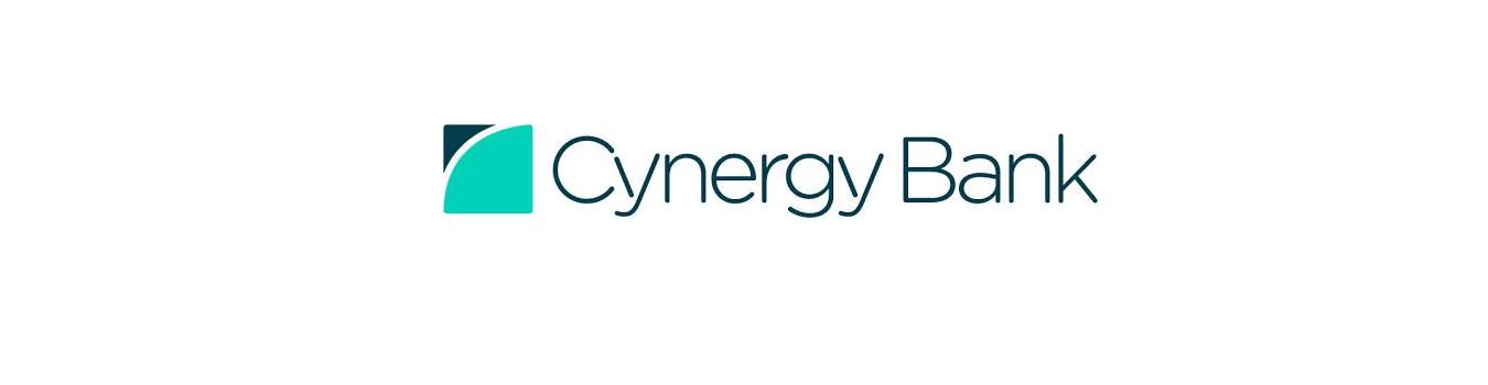 Cynergy Bank Lends Over £130m in Coronavirus Business Interruption Loan Scheme Loans