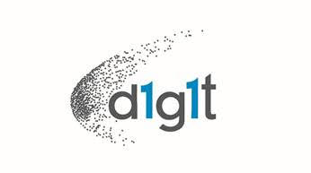 d1g1t Secures Series A Round to Fund the Growth of its Enterprise