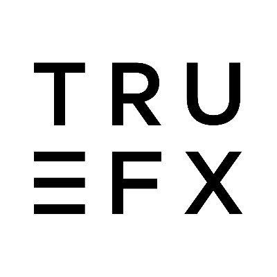 Sucden Financial Joins TrueFX Clearing Member Network