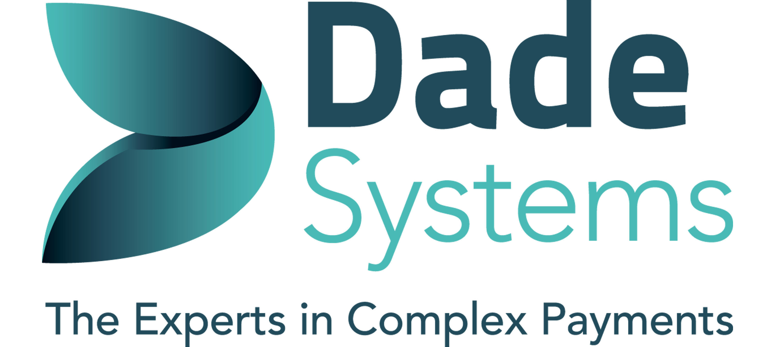 Wells Fargo Makes Strategic Investment in DadeSystems