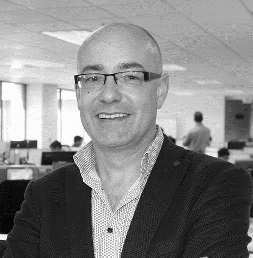 Addressing Basel III Challenges Through Fintech