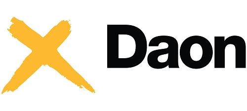 Daon Partners with Experian to Establish Trust Online by Integrating IdentityX with the CrossCore Fraud and Identity Platform