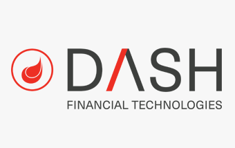 DASH Names Steven Bonanno as Chief Information Officer