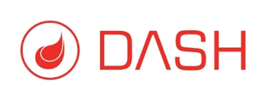 Dash and Convergex Sign a Definitive Agreement to Merge Dash and LiquidPoint