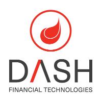 Dash Financial Technologies Appoints Ari House As New CFO