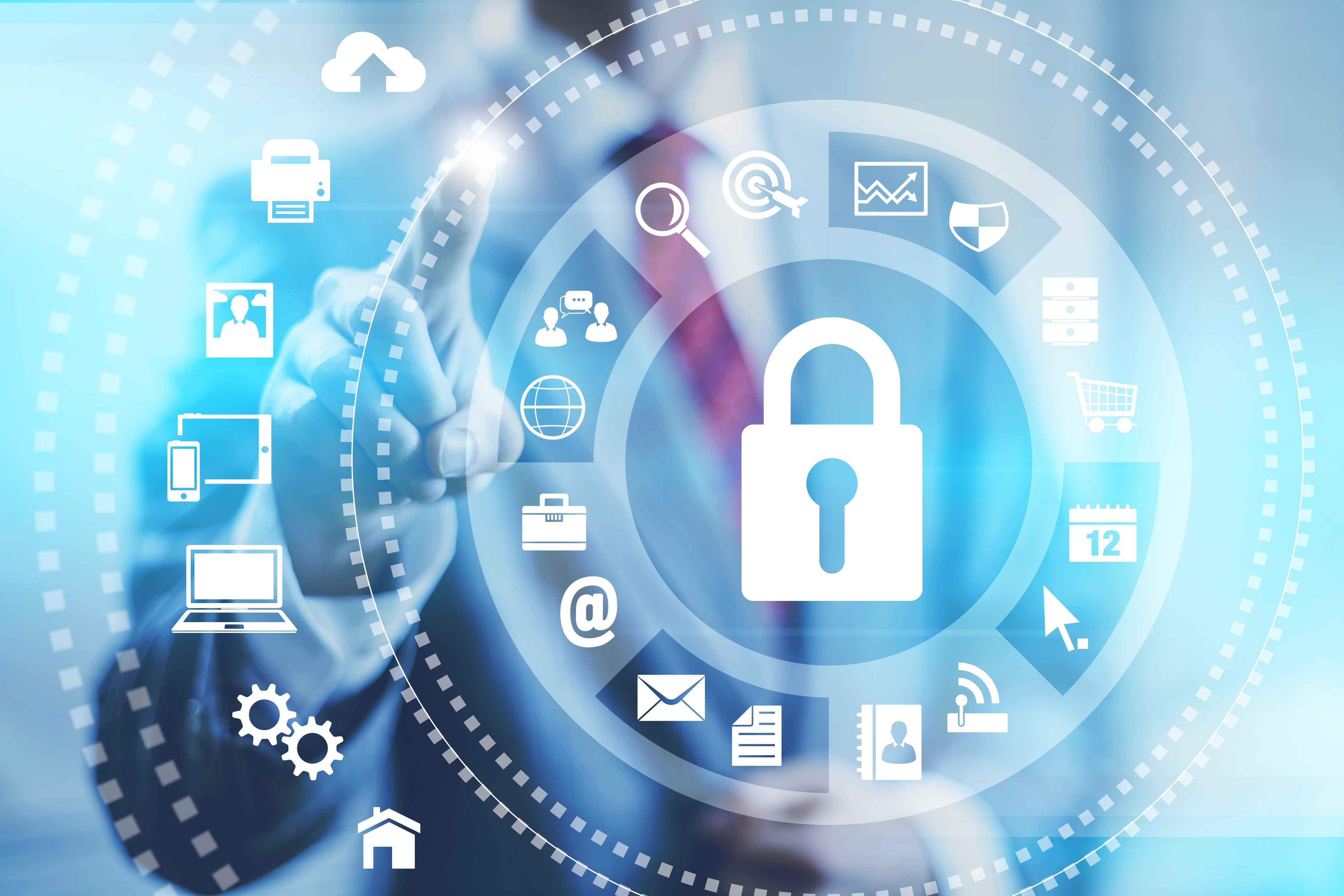 Vera and RFA Announce Strategic Partnership to Offer Enhanced Data Security