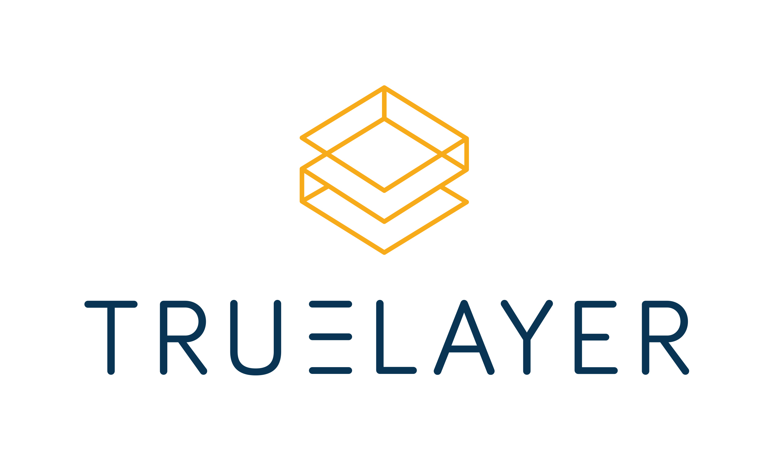 TrueLayer Continues its European Expansion Appointing Clement Boulais as General Manager for France