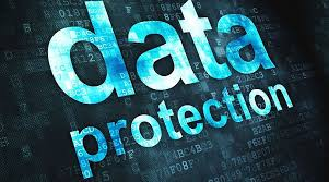 Data Protection Tips for Business