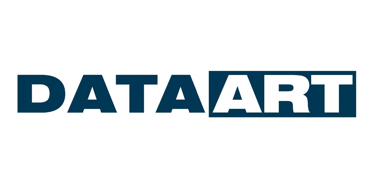 DataArt Partners with Deutsche Börse