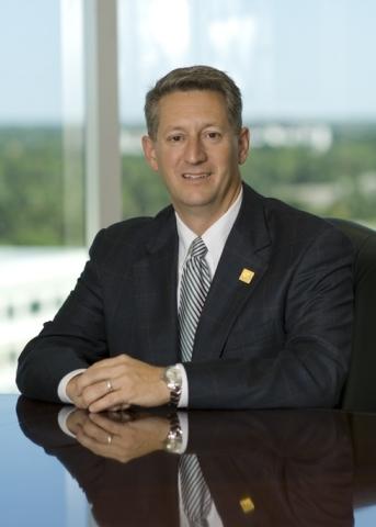 David A. Call Joins Fifth Third Bank as Florida Regional President