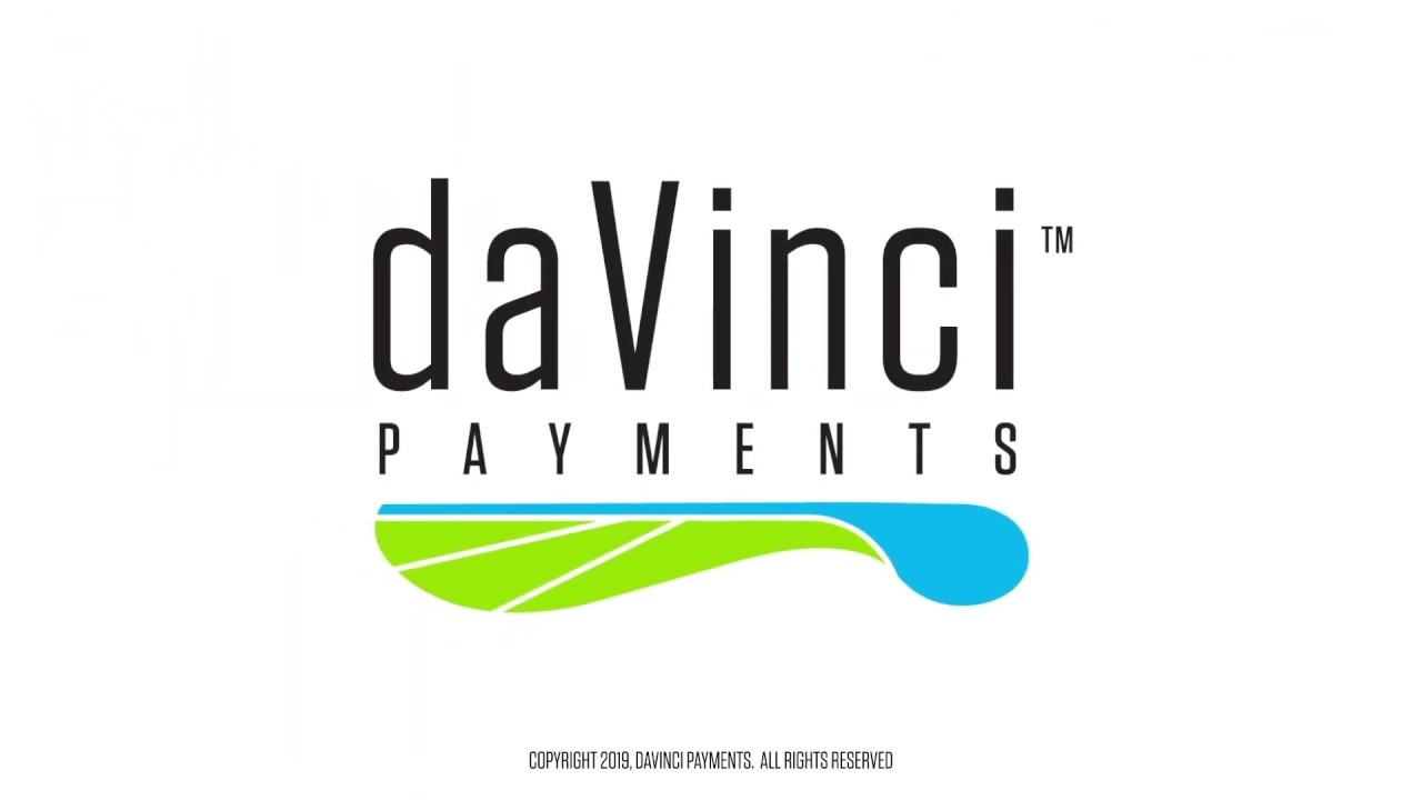 daVinci Payments Brings Video, Behavior Offers and Loyalty Enrollment to Payments with Brand Accelerator