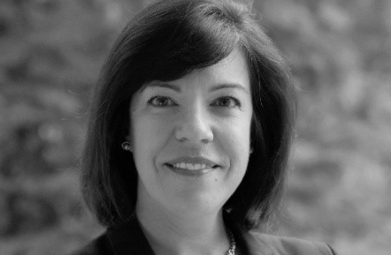 Goal Group welcomes Dawn McGuire as Managing Director, Americas