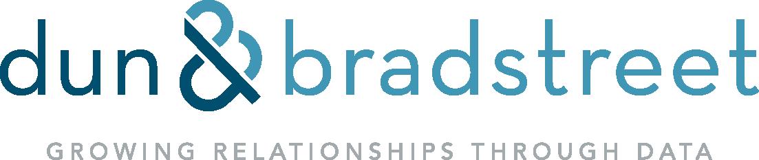 Dun & Bradstreet Launches Regulatory Compliance Solution